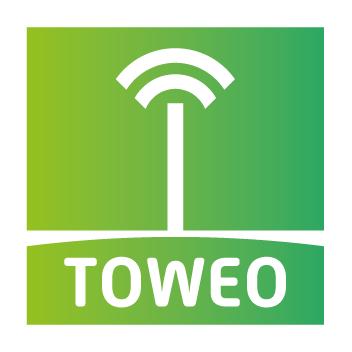 Toweo
